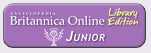 Britannica junior