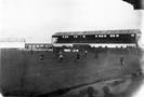 Blundell Park, Cleethorpes, 1900