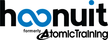 Hoonuit formerly Atomic Training