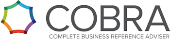 COBRA Business Information